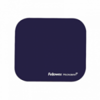 FELLOWES MOUSEPAD MICROBAN